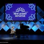 New Levant Initiative