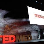 TEDMED 2012