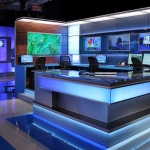 WCNC Charlotte - Weather Center