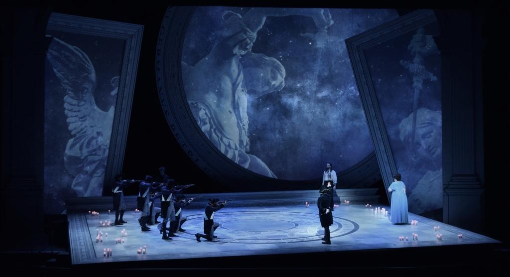 Wolf Trap Opera Company